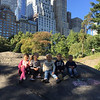 20151012 Central Park
