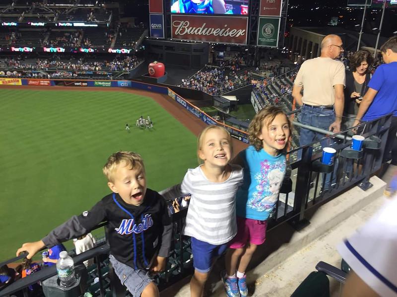 20150812 Mets win!