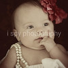 Peyton- 3 months :