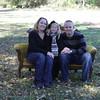 Peyton Miller Fall 2012_0008