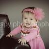 Peyton- 9 months :