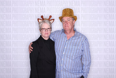 NEMA_Photography_MCASD_Photo_Booth_San_Diego-00012