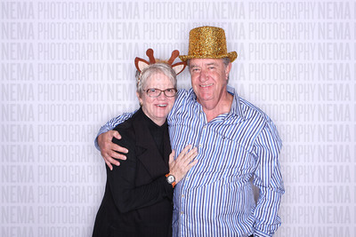 NEMA_Photography_MCASD_Photo_Booth_San_Diego-00010