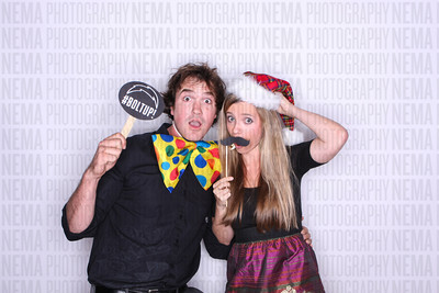 NEMA_Photography_MCASD_Photo_Booth_San_Diego-00019