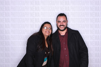 NEMA_Photography_MCASD_Photo_Booth_San_Diego-00036
