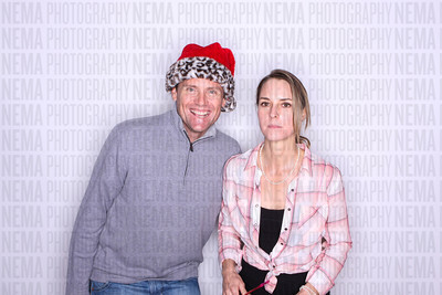 NEMA_Photography_MCASD_Photo_Booth_San_Diego-00004