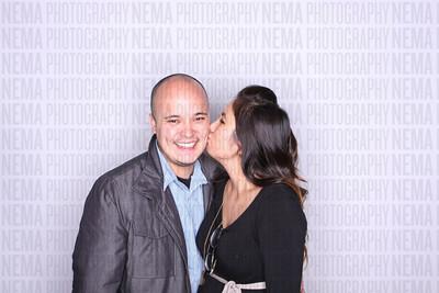 NEMA_Photography_MCASD_Photo_Booth_San_Diego-00043