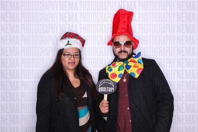 NEMA_Photography_MCASD_Photo_Booth_San_Diego-00033