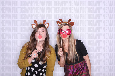 NEMA_Photography_MCASD_Photo_Booth_San_Diego-00014