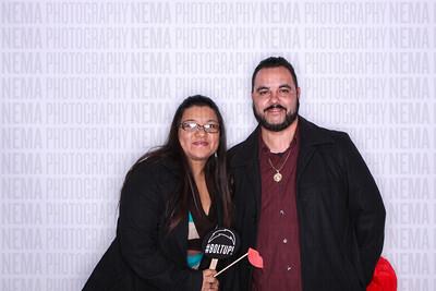 NEMA_Photography_MCASD_Photo_Booth_San_Diego-00035