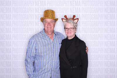 NEMA_Photography_MCASD_Photo_Booth_San_Diego-00009