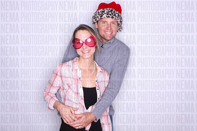 NEMA_Photography_MCASD_Photo_Booth_San_Diego-00002