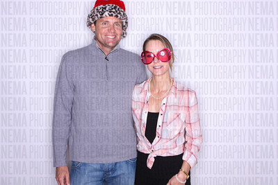 NEMA_Photography_MCASD_Photo_Booth_San_Diego-00001