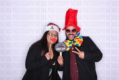 NEMA_Photography_MCASD_Photo_Booth_San_Diego-00034