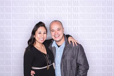 NEMA_Photography_MCASD_Photo_Booth_San_Diego-00041