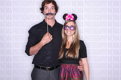 NEMA_Photography_MCASD_Photo_Booth_San_Diego-00017