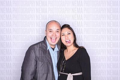 NEMA_Photography_MCASD_Photo_Booth_San_Diego-00044