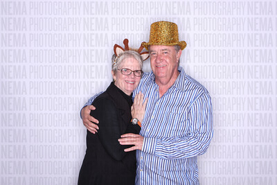 NEMA_Photography_MCASD_Photo_Booth_San_Diego-00011