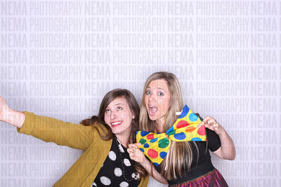 NEMA_Photography_MCASD_Photo_Booth_San_Diego-00016