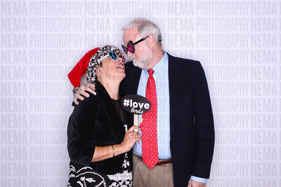 NEMA_Photography_MCASD_Photo_Booth_San_Diego-00021