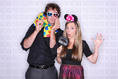 NEMA_Photography_MCASD_Photo_Booth_San_Diego-00018