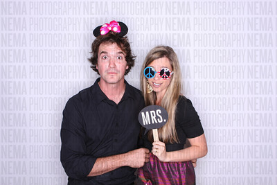 NEMA_Photography_MCASD_Photo_Booth_San_Diego-00020