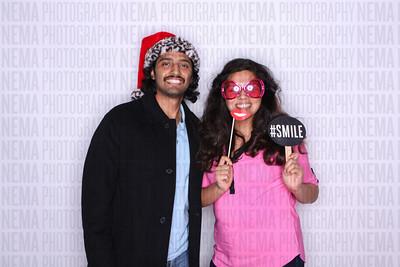 NEMA_Photography_MCASD_Photo_Booth_San_Diego-00047