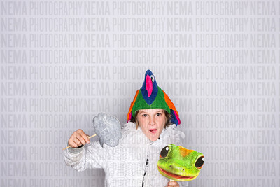 NEMA_Photography_Rock_East_Kids-00009