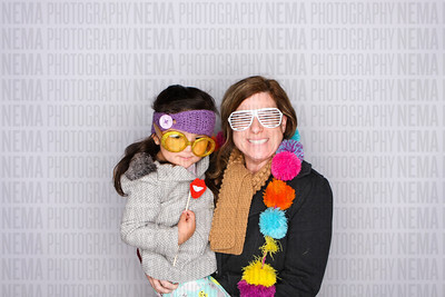 NEMA_Photography_Rock_East_Kids-00006