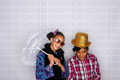NEMA_Photography_Rock_East_Kids-00030