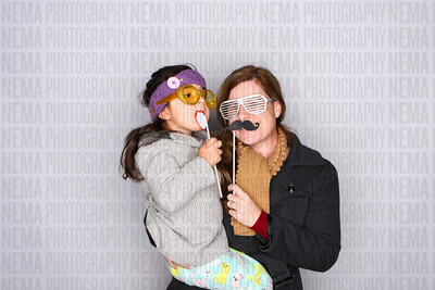 NEMA_Photography_Rock_East_Kids-00007