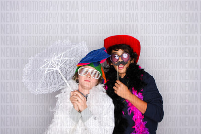 NEMA_Photography_Rock_East_Kids-00024