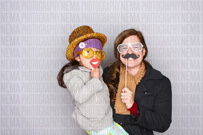 NEMA_Photography_Rock_East_Kids-00008