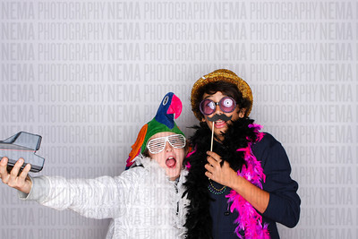 NEMA_Photography_Rock_East_Kids-00023
