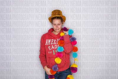 NEMA_Photography_Rock_East_Kids-00020