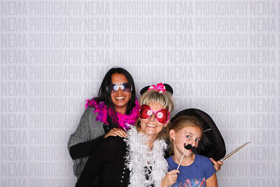 NEMA_Photography_Rock_East_Kids-00034