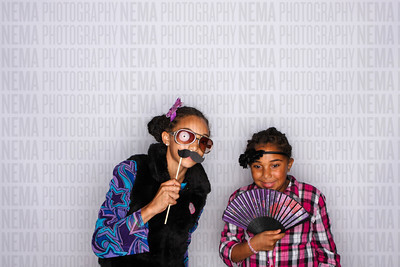 NEMA_Photography_Rock_East_Kids-00031
