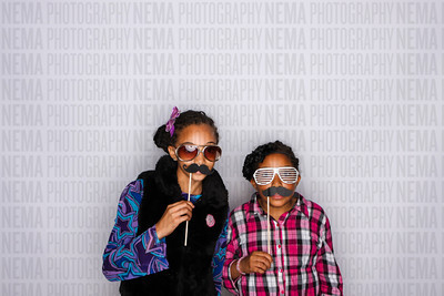 NEMA_Photography_Rock_East_Kids-00029