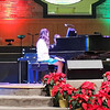 Katie's Christmas Piano Recital 2013