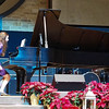 Katie's Christmas Piano Recital 2014