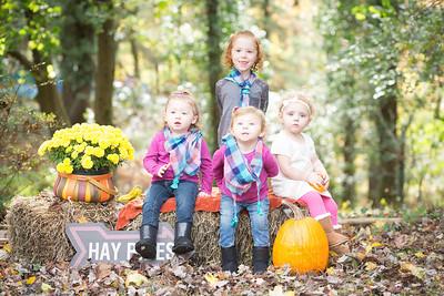 Place Kids Fall 2014