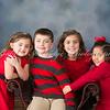 Children : 56 galleries with 13430 photos