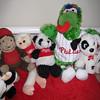 Wyatt will definitely be a Phillies fan!