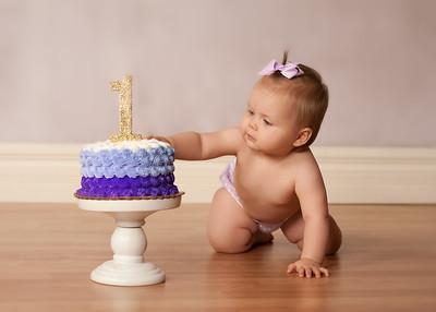 Printable Johanna cake smash 07