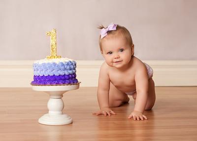 Printable Johanna cake smash 06