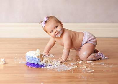 Printable Johanna cake smash 20