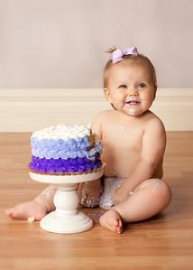 Printable Johanna cake smash 14