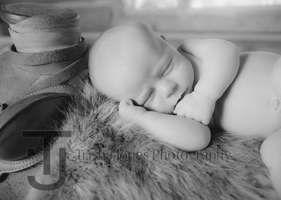 Puckett Newborn