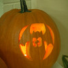 PumpkinCarving2008 :