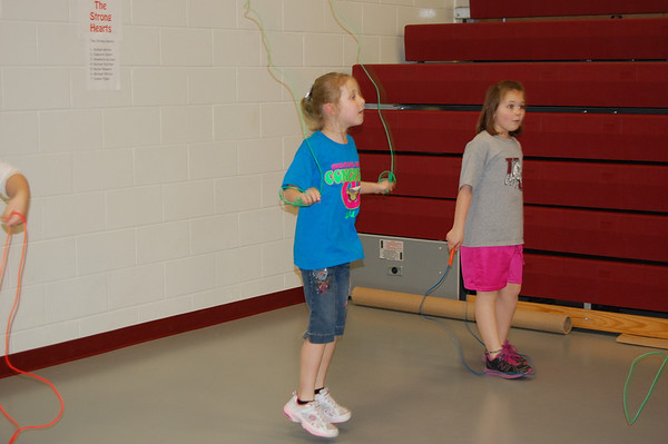 Rachel-Jump Rope for Heart-2012